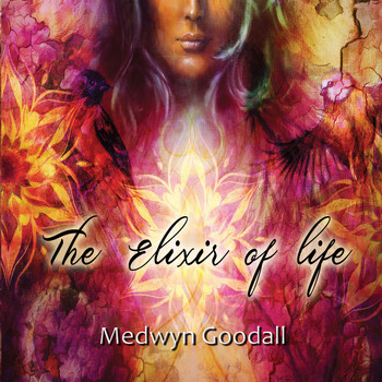 Medwyn Goodall - The Elixir of Life