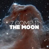 7come11 - The Moon