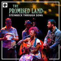 Soulpepper Theatre Company - Promised Land: Steinbeck Through Song