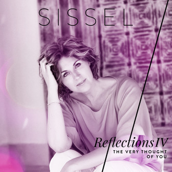 Sissel - The Very Thought of You