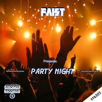 Faist - Party Night