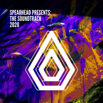 Various Artists / - Spearhead Presents: The Soundtrack 2020