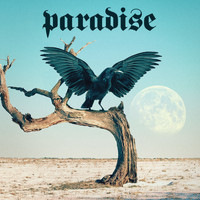 Paradise - Straight from Hell (Explicit)