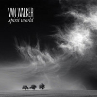 Van Walker / - Spirit World