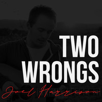 Joel Harrison / - Two Wrongs