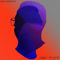 Throes + The Shine - Movimento
