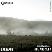 Barbaros - Hide and Seek