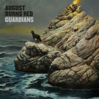 August Burns Red - Defender