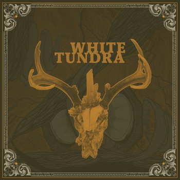White Tundra - Graveyard Blues