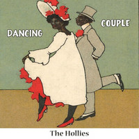 The Hollies - Dancing Couple