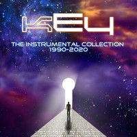 Key - The Instrumental Collection 1990 - 2020