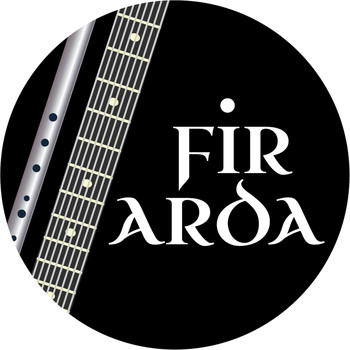 Fir Arda - Greenhouse Sessions Part 2