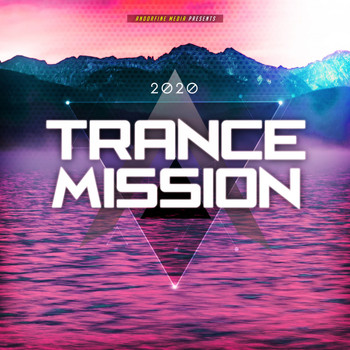 Various Artists - Trance Mission 2020