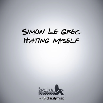 Simon Le Grec - Hating Myself