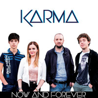 Karma - Now and forever