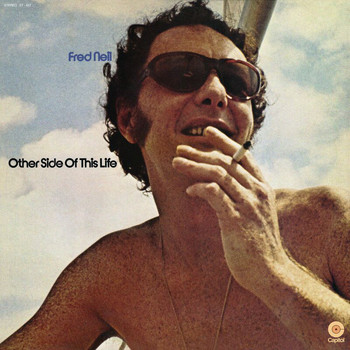 Fred Neil - Other Side Of This Life