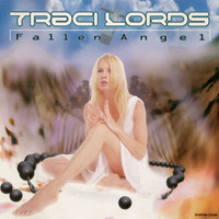 Traci Lords - Falling Angel