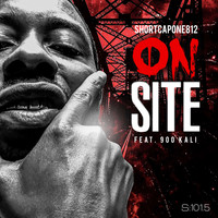 Short Capone - On Site (Explicit)