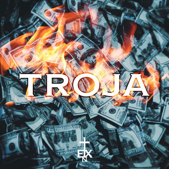 In Extremo - Troja