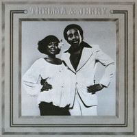 Thelma Houston - Thelma & Jerry (Expanded Edition)