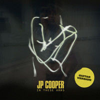 JP Cooper - In These Arms (Guitar)