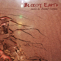 Lionel Cohen - Bloody Earth