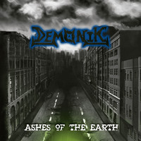 Demonik - Ashes of the Earth