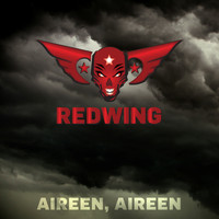 Redwing - Aireen, Aireen