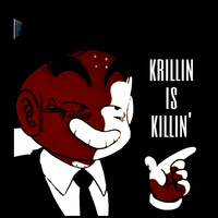 Rastachai - Krillin Is Killin
