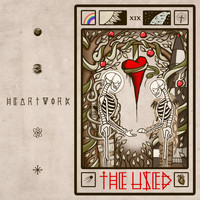 The Used - Heartwork (Explicit)