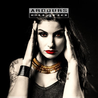 Ardours - Dancing with Tears in My Eyes