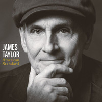 James Taylor - As Easy As Rolling Off A Log