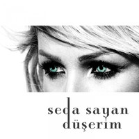 Ah Geceler 2018 Seda Sayan High Quality Music Downloads 7digital Canada