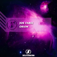 Joe Fares - Orion
