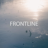 Various Artists - Front Line