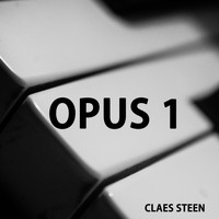 Claes Steen - Opus 1