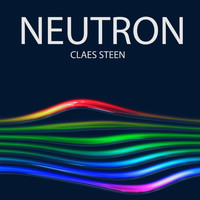 Claes Steen - Neutron