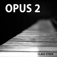 Claes Steen - Opus 2