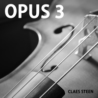 Claes Steen - Opus 3