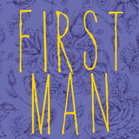 KPH / - First Man