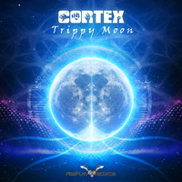 Cortex - Trippy Moon (Explicit)