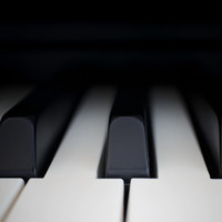 "Piano Therapy Sessions, Piano Therapy, Easy Listening Piano - ""Best of 2020 Essential Stress-Free Study Piano Mix"""