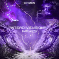 CiriZen - Interdimensional Waves