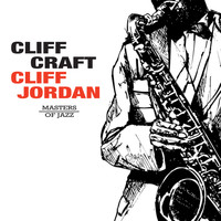 Clifford Jordan - Cliff Craft