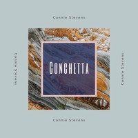 Connie Stevens - Conchetta
