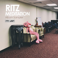 Ritz - Meditation (Album Sampler)