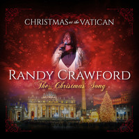 Randy Crawford - The Christmas Song (Christmas at The Vatican) (Live)