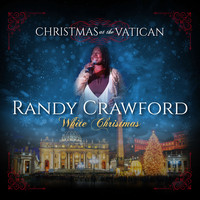 Randy Crawford - White Christmas (Christmas at The Vatican) (Live)