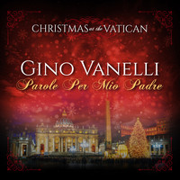 Gino Vannelli - Parole per mio padre (Christmas at The Vatican) (Live)