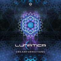 Lunatica - Dreamformations